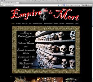 Empire De La Mort