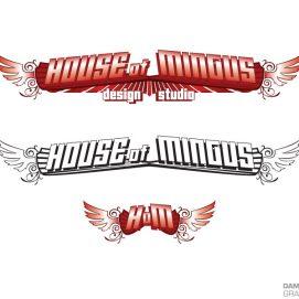 House Of Mingus