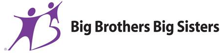 Bigbrothers Wide